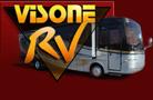 RV Parts