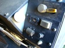 2002 Alfa Motorhome Parts Alfa See Ya Used rv parts for sale