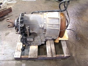 6 SPEED ALLISON AUTOMATIC TRANSMISSION 3000 MH FOR SALE