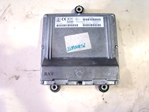 ALLISON ECU PART # 29541227 MODEL WT3ECUS11A USED FOR SALE