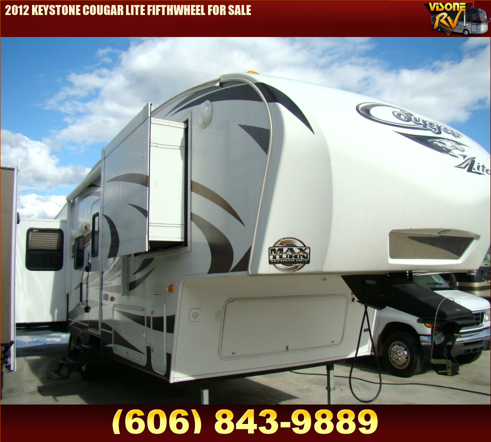 Fifth_Wheel_Camper_For_Sale