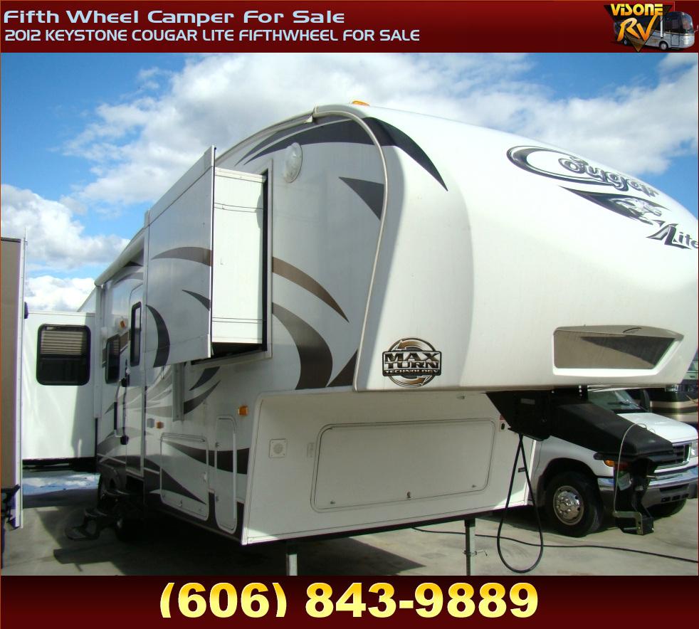 Fifth_Wheel_Camper_For_Sale