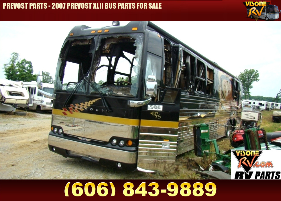 Used_RV_Parts_Repair_and_Accessories