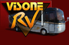 Used RV Parts