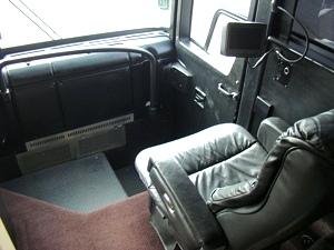 2003 PREVOST XL2 ENTERTAINER BUS 12-BUNKS ** SOLD **