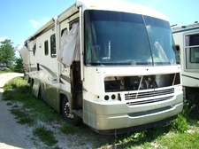 2000 LANDAU MOTORHOME PARTS