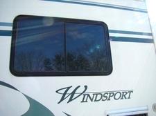 1999 Windsport Motorhome Parts For Sale RV salvage