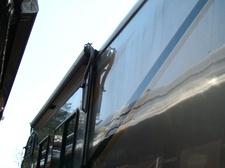 2001 HOLIDAY RAMBLER NAVIGATOR PARTS FOR SALE RV / MOTORHOME PARTS