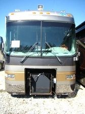 2001 HOLIDAY RAMBLER NAVIGATOR PARTS FOR SALE RV / MOTORHOME PARTS