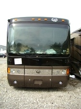 USED RV PARTS FOR SALE / 2002 MONACO SIGNATURE FRONT CAP