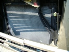 USED RV PARTS 2008 ALLEGRO PHAETON MOTORHOME PARTS FOR SALE