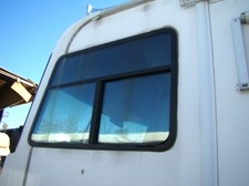 USED PHAETON MOTORHOME PARTS FOR SALE 2003 PHAETON BY TIFFIN SALVAGE PARTS