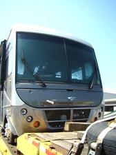2006 SOUTHWIND 37C USED RV PARTS FLEETWWOOD SALVAGE SALE