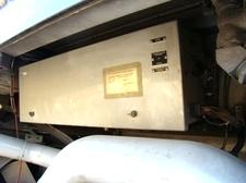 USED PREVOST PARTS 1996 PREVOST VANTARE MOTORHOME PARTS FOR SALE