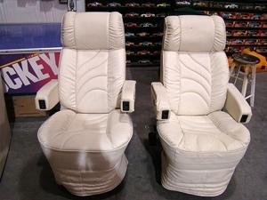Used Rv Parts Used Rv Furniture For Sale Flexsteel Used Rv