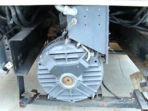 Generac Rv Generator Parts Related Keywords & Suggestions