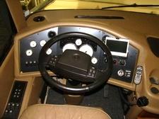 MONACO MOTORHOMES COMPLETE RV INTERIOR FOR SALE