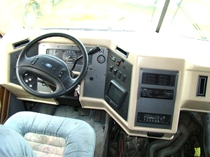 1994 NEWMAR KOUNTRY STAR MOTORHOME PARTS USED FOR SALE