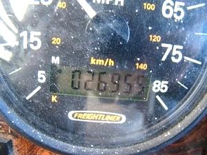 2001 ALLEGRO ZEPHYR MOTORHOME PARTS FOR SALE USED RV SALVAGE SURPLUS