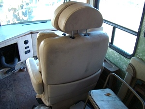 2001 ALLEGRO ZEPHYR MOTORHOME PARTS FOR SALE USED RV SALVAGE SURPLUS