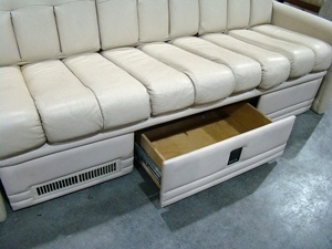 Rv Funiture For Used Flip Sofa 78 Inches Long Visone
