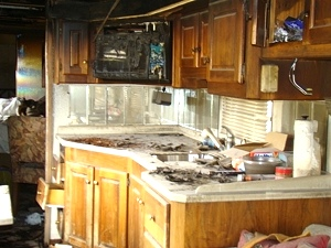 2002 MONACO WINDSOR MOTORHOME PARTS FOR SALE - USED RV SALVAGE