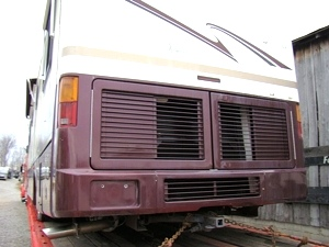 2001 MONACO DIPLOMAT PARTS FOR SALE USED RV SALVAGE VISONE RV