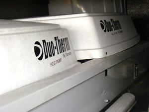 2001 MONACO DIPLOMAT PARTS FOR SALE USED RV SALVAGE VISONE RV