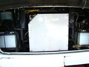 2005 ALFA SEE YA MOTORHOME PARTS FOR SALE USED CALL VISONE RV