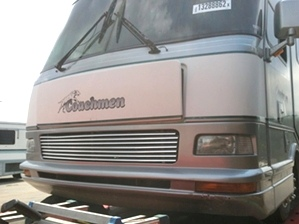 2000 COACH CATALINA CLASS A MOTORHOME PARTS FOR SALE RV SALVAGE SURPLUS PARTS