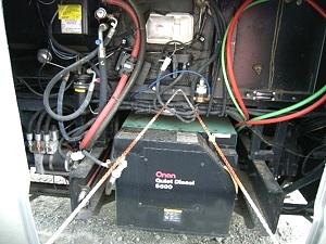 2006 MONACO CAYMAN RV PARTS USED FOR SALE CALL VISONE RV SALVAGE 606-843-9889