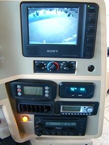 2005 WINNEBAGO JOURNEY MOTORHOME SALE PENDING 35FT 2-SLIDE