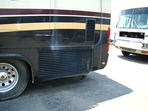 2002 MONACO EXECUTIVE PARTS FOR SALE CALL VISONE RV AT 606-843-9889
