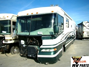 Used RV Parts Repair and Accessories | RV Salvage Parts (606