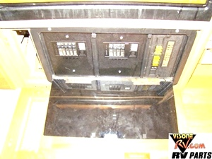 RV SALVAGE PARTS FOR SALE 1995 FLEETWOOD PACE ARROW PARTS FOR SALE