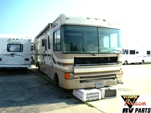 1997 FLEETWOOD BOUNDER PARTS FOR SALE