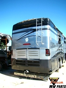 2005 TIFFIN ALLEGRO BUS PARTS FOR SALE