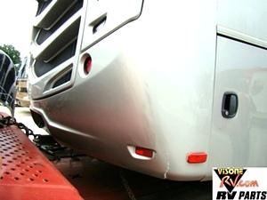 2013 MONACO DIPLOMAT PARTS FOR SALE