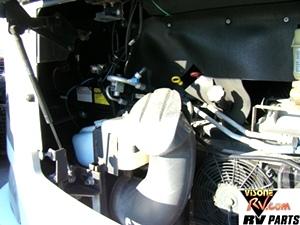 2006 WINNEBAGO ADVENTURER USED PARTS FOR SALE