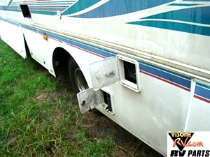 USED 1999 COACHMEN CATALINA PARTS FOR SALE