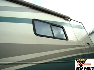2005 ALPINE COACH PARTS FOR SALE VISONE RV 606-843-9889