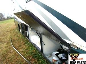 USED 1999 MONACO DIPLOMAT RV MOTORHOME PARTS FOR SALE