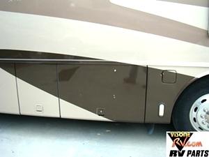 2003 MOUNTAIL AIRE SALVAGE RV PARTS VISONE RV