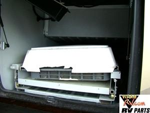 MONACO PARTS DEALER - 2001 MONACO DIPLOMAT PARTS FOR SALE