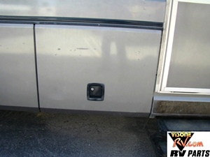 1994 FLEETWOOD PACE ARROW PART FOR SALE / FIND RV SALVAGE AT VISONE RV