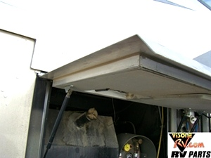 MONACO PARTS AND SERVICE 2004 MONACO WINDSOR RV PARTS FOR SALE