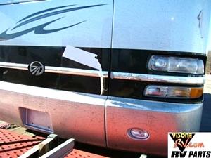 2004 MONACO CAMELOT PARTS FOR SALE