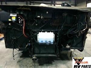 2008 HOLIDAY RAMBLER ENDEAVOR PARTS / MONACO MOTORHOME PARTS USED