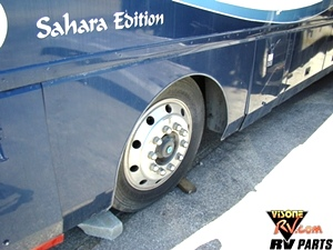 1999 BEAVER SAFARI SAHARA PARTS FOR SALE