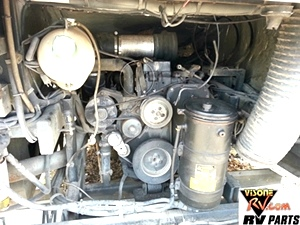 MONACO WINDSOR PARTS - YEAR 1999 CALL VISONE RV 606-843-9889 RV SALVAGE